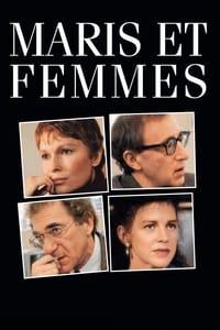 Maris et femmes (1992)