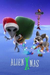 Un Noël Extra (2020)