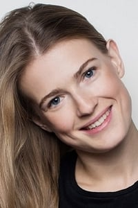 Sofya Ernst