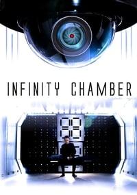 Infinity Chamber (2018)