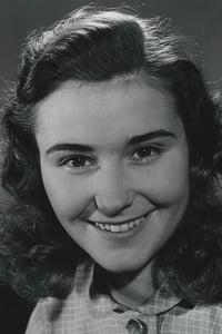 Anne-Marie Juhl
