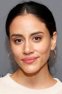 Michelle Veintimilla