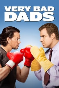 Very Bad Dads (2016)