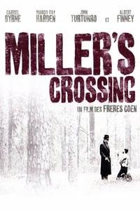 Miller's Crossing (1991)