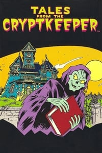 Tales from the Cryptkeeper (1993)