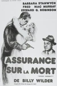 Assurance sur la mort (1946)