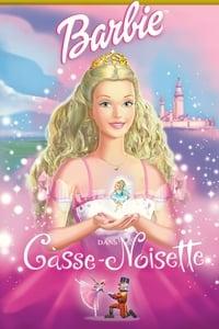 Barbie dans Casse-Noisette (2002)