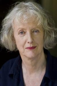 Sarah Crowden