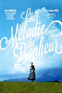 La Mélodie du bonheur (1966)