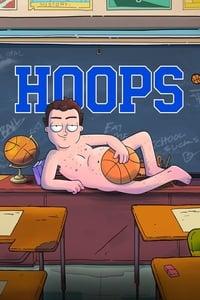 Hoops (2020)