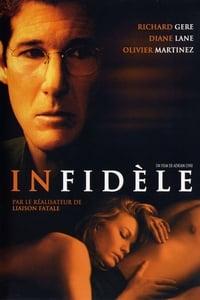 Infidèle (2002)