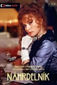 Náhrdelník (1992)