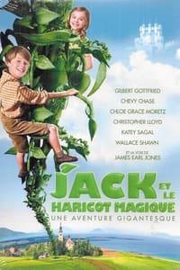 Jack et le Haricot Magique (2021)