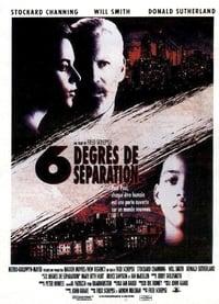 Six Degrés de Séparation (1995)