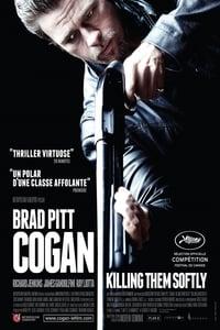 Cogan : Killing Them Softly (2012)