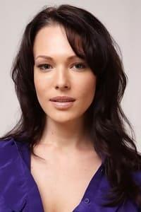 Erin Cummings