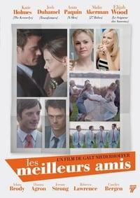 Les Meilleurs amis (2010)