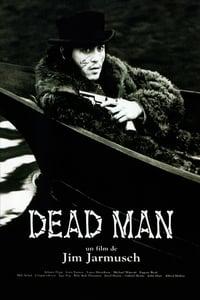 Dead Man (1996)