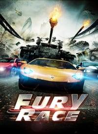 Fury Race (2017)