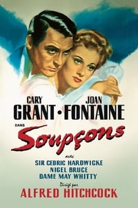 Soupçons (1946)