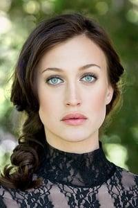 Julia Ragnarsson