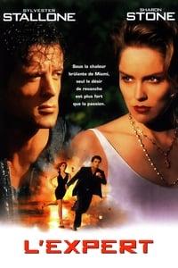 L'Expert (1994)