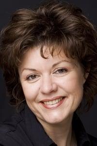 Caroline Kennison