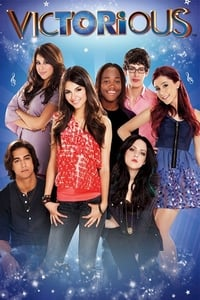 Victorious (2010)