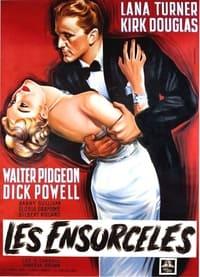 Les ensorcelés (1953)
