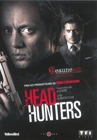 Headhunters (2012)