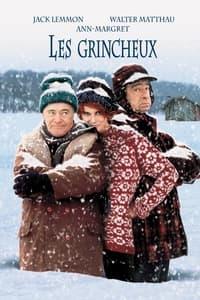 Les grincheux (1994)