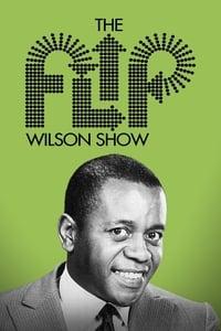 The Flip Wilson Show (1970)
