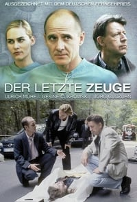 Le Dernier Témoin (1998)