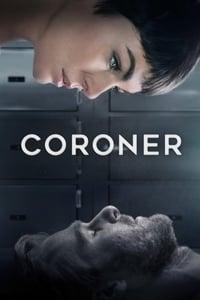 Coroner (2019)