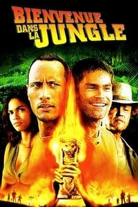 Bienvenue dans la jungle (2004)