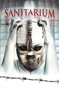 Sanitarium (2014)