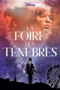 La Foire des ténèbres (1984)