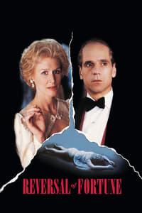 Le mystère von Bulow (1991)