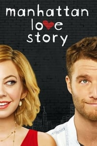 Manhattan Love Story (2014)
