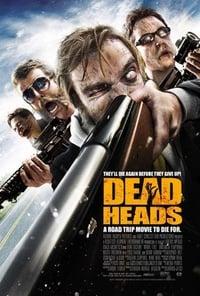 DeadHeads (2012)