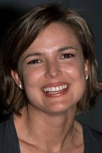 Eva Cobo