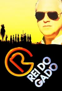 O Rei do Gado (1996)