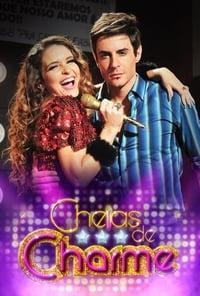 Cheias de Charme (2012)