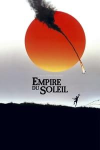 Empire du soleil (1988)
