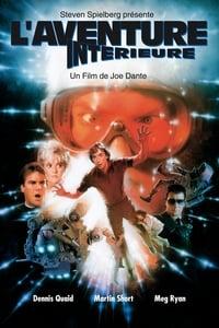 L'Aventure Intérieure (1987)