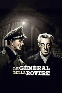 Le Général Della Rovere (1959)
