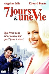7 jours et une vie (2002)