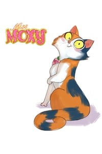 Miss Moxy (2022)