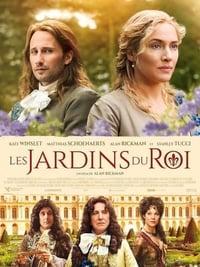 Les Jardins du roi (2015)