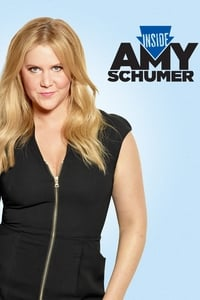 Inside Amy Schumer (2013)